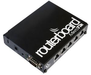 harga Indoor Router MikroTik RB850Gx2, RB 850 GX2, RB850-GX2 Tokopedia.com