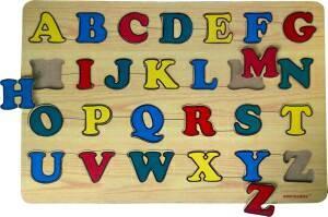 Mainan Edukasi Murah,Toko Mainan Edukasi - Permainan Anak Untuk Segala Usia,Jual Mainan Edukasi Berkualitas, Terbaru & Terlengkap,Mainan Edukatif Anak|Mainan Edukatif|Mainan Anak,Mainan Edukasi - Jual Mainan Anak Edukasi | Toko Edukasi,mainan edukatif,