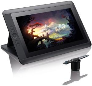 harga Wacom Cintiq 13HD ( DTK 1300 ) Tokopedia.com