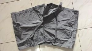 Celana Pendek / Hotpants Murah