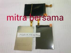 harga LCD NOKIA X3-00/c5-00 AA Tokopedia.com