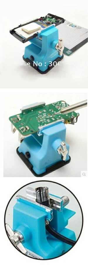 harga Ragum Catok- Goot Plastic Mini Bench Vise ST-80 Hand Tool Japan Tokopedia.com