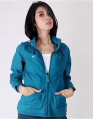 harga jaket wanita brand C2 Tokopedia.com