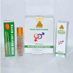titan gel obat kuat herbal di apotik shop vimaxsukabumi com titan