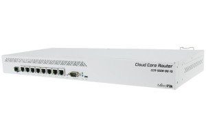 harga Router Mikrotik CCR1009-8G-1S Tokopedia.com