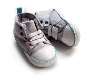 harga Sepatu Bayi Prewalker Mothercare Boot Abu 12-18 M Tokopedia.com