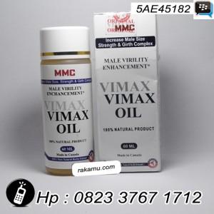 jual vimax oil original minyak pembesar penis permanen obat usa
