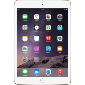 harga Apple iPad Air 2 WiFi Only - 16 GB - Gold Tokopedia.com