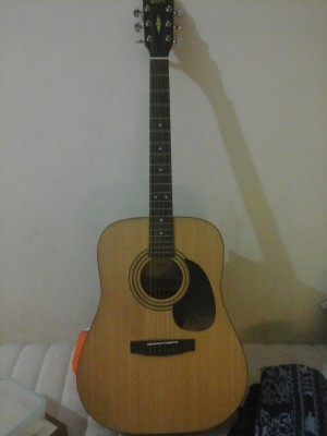 harga Gitar Akustik CORT AD810 NS / AD 810 NS / AD810 (ORI)(Bekas) Tokopedia.com