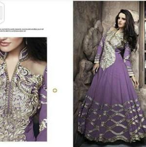 harga baju india original full set celana dress selendang Tokopedia.com