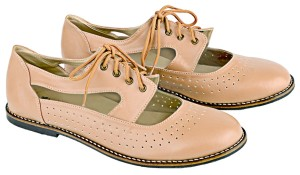 harga Sepatu Wanita / Sepatu Slip on / Sepatu Dockmart Cantik 400 Tokopedia.com