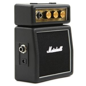 harga Sound Marshall MS2 Mini Guitar Amplifier ORIGINAL Tokopedia.com