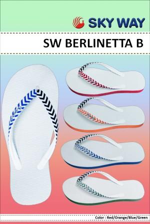 Sandal Skyway Berlinetta