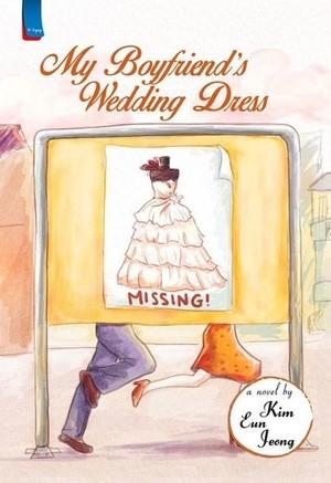harga My Boyfriends Wedding Dress Tokopedia.com
