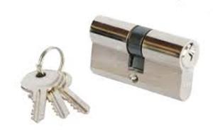 harga SILINDER Kunci Pintu ATS 60 mm Mortise Rumah Kantor CYLINDER DOOR KEY Tokopedia.com