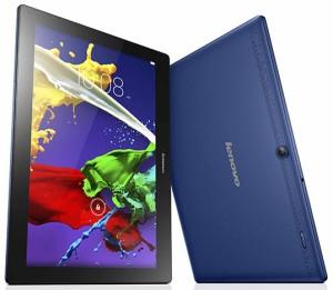 harga Lenovo Tab 2 A8 - 4G LTE Tokopedia.com
