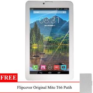 harga Mito T66 Tablet 7.0