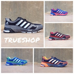 Adidas Marathon TR-15