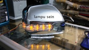 cover croum spion all new avanza xenia veloz copotan 3 macam lampu