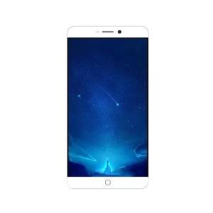 harga Elephone P9000 Lite NFC Camera 20.7 MP Ram 4 GB Rom 16 GB 4G/LTE Tokopedia.com