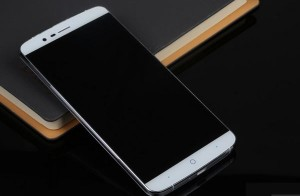 harga Elephone P9000 NFC Camera 20.7 MP Ram 4 GB Rom 32 GB 4G/LTE Tokopedia.com