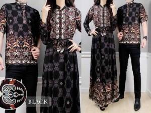 Jual Produk dan Promo Baju Gamis Couple Cp Zelita Purple Baju Couple ... c14362e001