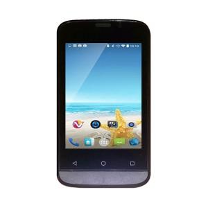 Advan S3D Android Dual SIM Dual Kamera Garansi Resmi