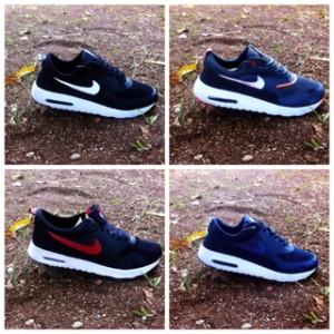 Nike Air Max Thea Man