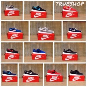 Nike Rosche Run Man