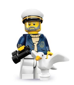 harga Sea Captain Tokopedia.com