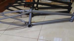 harga frame bmx street Tokopedia.com