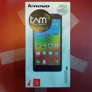 harga Lenovo A6000 plus Garansi Resmi 1 tahun Tokopedia.com