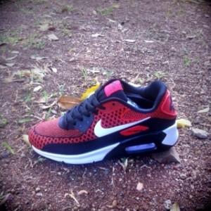 Nike Air Max 90 Man