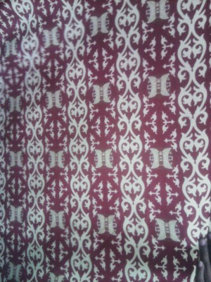 Jual kain batik aceh kode  KBA002  Aceh Amazing  Tokopedia