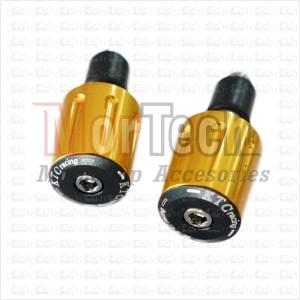 harga Jalu Stang Stabilizer / Stir Kitaco BEC 14 Gold Tokopedia.com