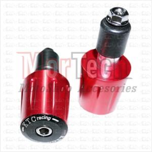 harga Jalu Stang Stabilizer / Stir Kitaco BEC 14 Merah Tokopedia.com