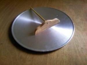 harga loyang/cetakan crepe crepes maker creper crispy bahan baja tebal bagus Tokopedia.com