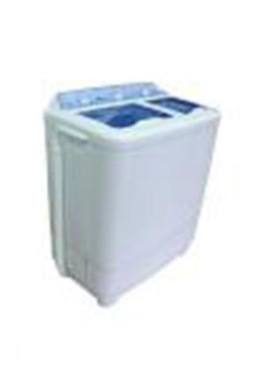 harga Mesin Cuci 6kg WS600BX2 Bestlife Tokopedia.com