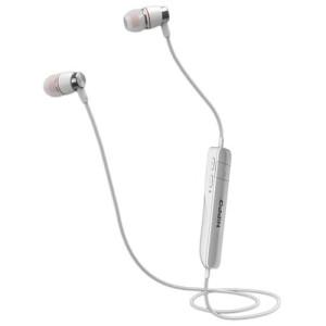 Hippo Bluetooth H08 - Putih