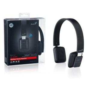 GENIUS Wireless Headphones HS-920 BT