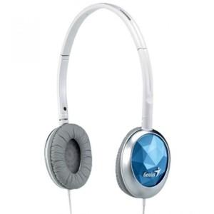 Genius Headset GHP400 S
