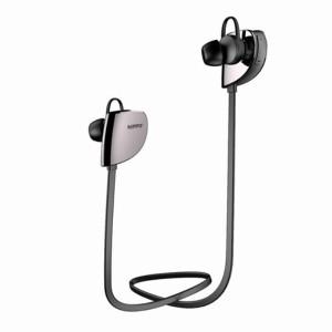 Hippo Bluetooth H07 - Hitam
