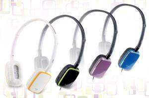 Genius Headset GHP- 420S