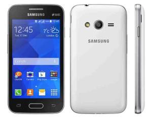 harga Smartphone Samsung Galaxy V Plus Tokopedia.com