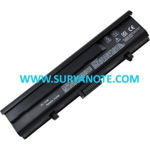Jual Baterai Laptop DELL Inspiron 1318 XPS M1330 6 CELL