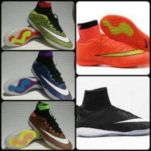 harga Nike Elastico Superfly Replika Premium Tokopedia.com