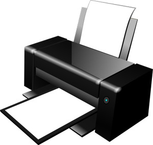 Resetter Printer Canon i, ip, mp, mx, E Series