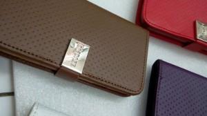 Capdase Case Samsung Galaxy S4