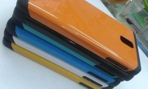 SGP Spigen Case Samsung Note 3