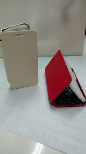 Baseus Grace Leather Case Blackberry Z10